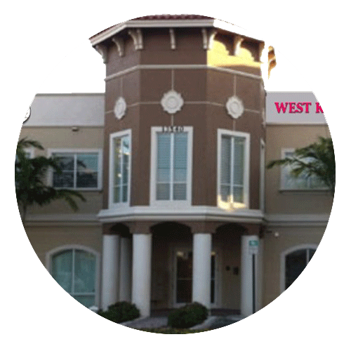 West-Kendall-Health-Center
